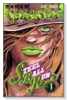 STEEL BALL RUN(全24巻)