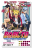 BORUTO-NARUTO NEXT GENERATIONS-(~3巻)